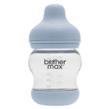 Brother Max – Anti-Colic Feeding Bottle 240ml/8oz