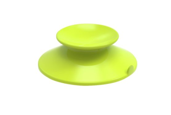 Brother Max – Non-Slip Suction Pad